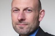 Cleanfix: Daniel Jörg ist neuer Deutschland-Chef