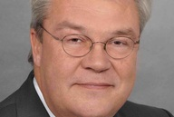 Mobiloclean: Kaiser leitet Key Account Management