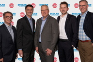 "Ecolab neuer ""Preferred Partner"" des IHA"