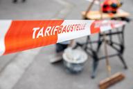 Gebäudereiniger-Handwerk: Tarifverhandlungen ergebnislos vertagt