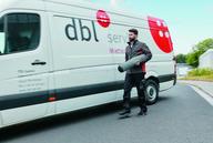DBL-Verbund wird 50